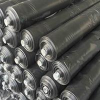 Polyethylene Sleeve