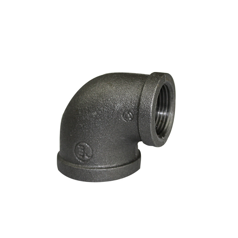 Malleable Iron Fitting