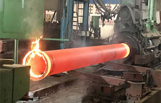 Why Choose Ductile Iron Pipe?