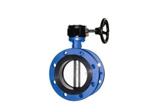 What Do You Know about Butterfly Valves?
