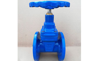 Do You Know the Causes of Gate Valve Leakage?